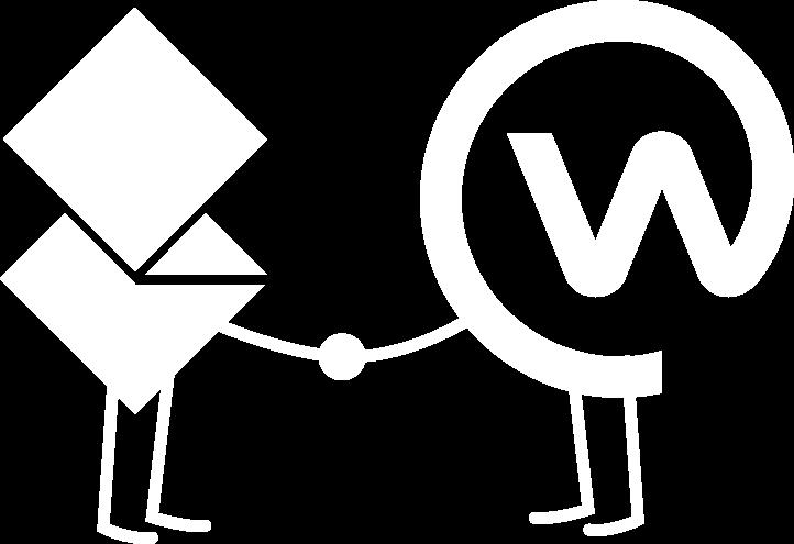 Workplace + AODocs