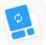 human_resources_icon_workflows.png