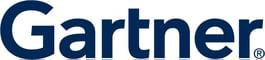 Gartner_logo_blue_large_digital