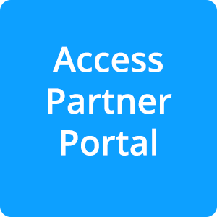 Access Partner Portal