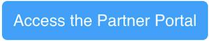 CTA button to Access the Partner Portal